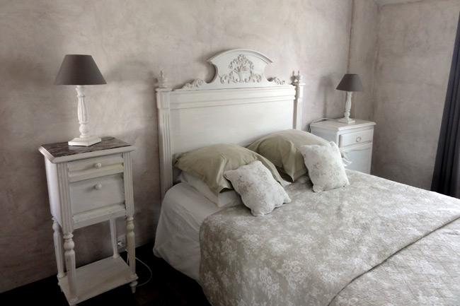 chambre d'hôtes La Grange du Mas Les Eyzies Périgord Noir